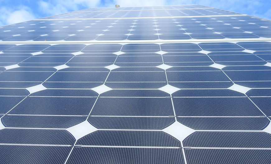 Monocrystalline Or Polycrystalline Solar Panels Which Is
